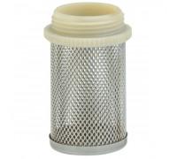 Фильтр заборный 26,5 мм (G3/4) Gardena 07240-20