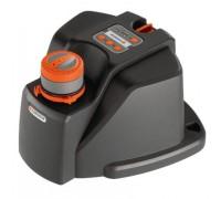 Дождеватель многоконтурный автоматический AquaContour automatic Comfort Gardena