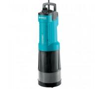 Насос погружной автоматический высокого давления 6000/5 Comfort Gardena 01476-20