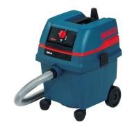Пылесос Bosch GAS 25 0601979103