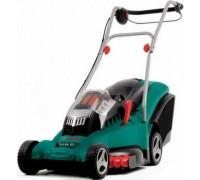 Аккумуляторная газонокосилка Bosch ROTAK 43 Li-Ion New 0600881800