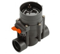 Клапан для полива 9V Gardena 01251-29