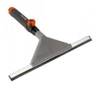 Щетка для мытья окон со скребком 29 см Gardena 05671-20.000.00