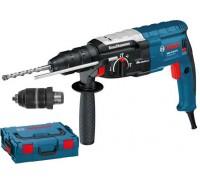 Перфоратор SDS-plus Bosch GBH 2-28 DFV  0611267201