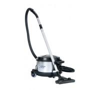 Пылесос для сухой уборки GD 930 Nilfisk