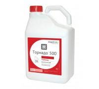 Гербицид сплошного действия Торнадо 500, В.Р (Цена за 1 л.)