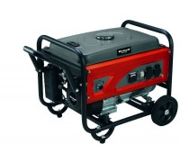 Генератор бензиновый Einhell RT-PG 5500 D
