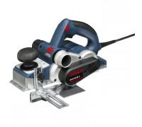 Рубанок Bosch GHO 40-82 C 060159A76A