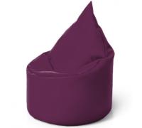 Капля дет. Фиолетовая