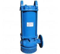 Насос для загрязненных вод Гном 50-25