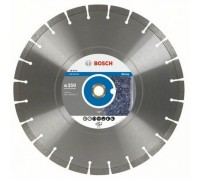 Алмазный диск Professional for Stone350-20/25,4