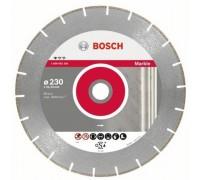Алмазный диск Professional for Marble230-22,23