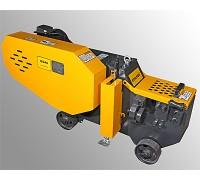 Станок для резки арматуры до 40 мм. GQ40 (нов.)