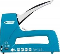 Степлер мебельный универс.(Universell 4)  8-14мм GROSS 41005