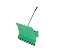 Лопата-отвал для блока GreenTiller