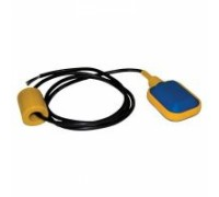 Поплавок кабель H07RN-F Pedrollo 0315/10