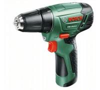 Шуруповерт PSR 10,8 Li Bosch 0603954220