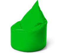 Капля дет. Зеленая