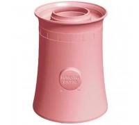 Планетарий HomeStar Aroma розовый