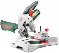 Торцовочная пила PCM 7 Bosch 0603B01200