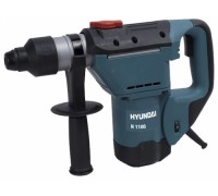 Перфоратор H 1100 (2)