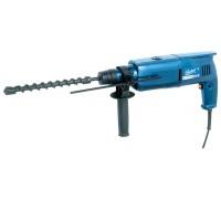 Е-117А «Байкал» перфоратор 2-х поз., 550Вт , SDS+, функция сверления с ударом, функция сверления,  800об/мин