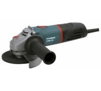 УШМ G 800-125 (10)