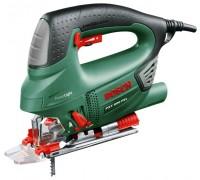 Лобзик 0603353101 Bosch PST 900 PEL