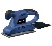 Плоскошлифовальная машина Einhell BT-OS 280 E