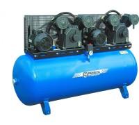 Компрессор поршневой с электродвигателем Remeza СБ4/Ф-500.LB75Т