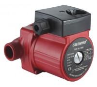 Насос циркуляционный Greenpro RS15/4G