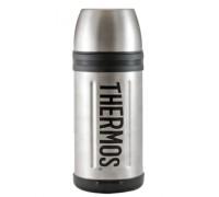 Термос Multi Purpose Flask 1.5 L (объем 1,5л.,нержав.сталь, вес 870г., тепло до 8ч., холод до 24ч.