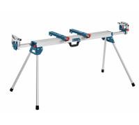 Стол для торцовочных пил Bosch GTA 3800 0601B24000