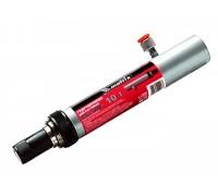 Цилиндр гидравлический для 10-тонной растяжки MATRIX 513265