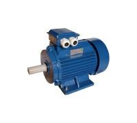 Электродвигатель АИР 18.5 кВт 1000об/мин