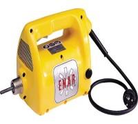 Вибратор портативный электрический однофазный Enar AVMU 203V