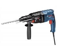 Перфоратор SDS-plus Bosch GBH 2-24 DF 06112A0100