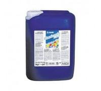 Добавка для повышения прочности штукатурки Planicrete 25кг