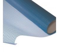 Стеклотканевая сетка Mapenet 150 рулон 50м