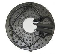 Балансир круглый с эспандером  IR97338