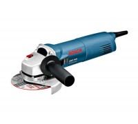 Углошлифмашина до 1.5 кВт Bosch GWS 1400 0601824800