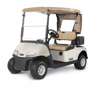 Машинка для гольфа E-Z-GO Freedom RXV ELiTE (Electric) (Цвет на выбор)