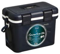 Контейнер изотермический Snowbox Marine 28 L, 38195