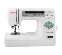 ArtDecor 724e швейная машина