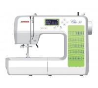 JANOME Clio 50  швейная машина