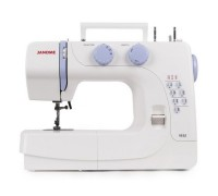 JANOME VS 52 швейная машина