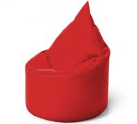 Капля дет. Красная