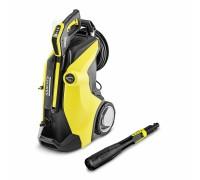 Аппарат высокого давления Karcher K 7 Premium Full Control Plus