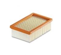 Плоский складчатый фильтр  для MV 4,5,6