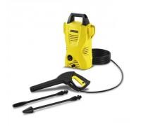 Аппарат высокого давления K 2 Compact 1.673-121.0